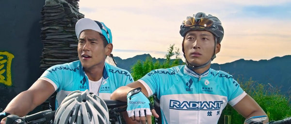 To the Fore 2015 720p BluRay.mkv_20151010_204947.095.jpg