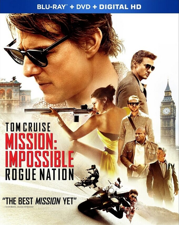 Mission.Impossible.Rogue.Nation.2015_1.jpg