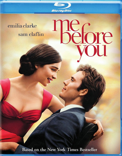 Me Before You.jpg