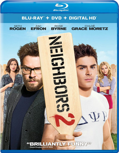 Neighbors 2.jpg