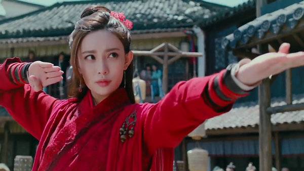 The.Legend.Of.Condor.Heroes.2017.E06.WEB-DL.1080p.H264.AAC-npuer.mp4_20170117_18.jpg