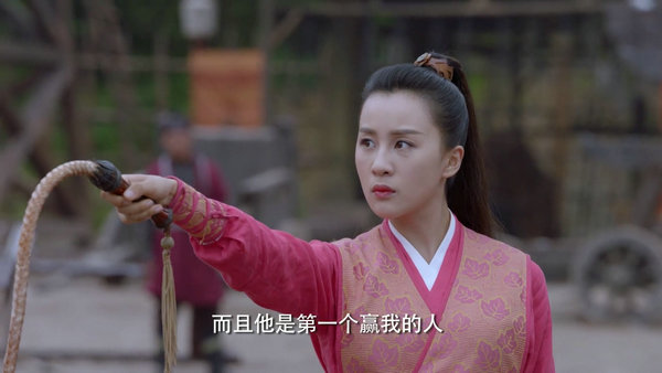 A.Legend.of.A.Modern.Man.Gets.Back.to.Qin.Dynasty.2018.E02..mkv_20180122_175417.093.jpg