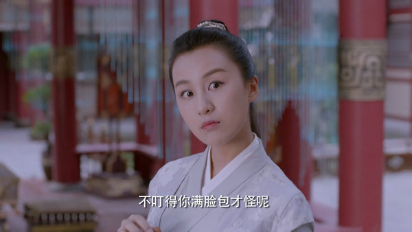 A.Legend.of.A.Modern.Man.Gets.Back.to.Qin.Dynasty.2018.E02..mkv_20180122_175858.218.jpg