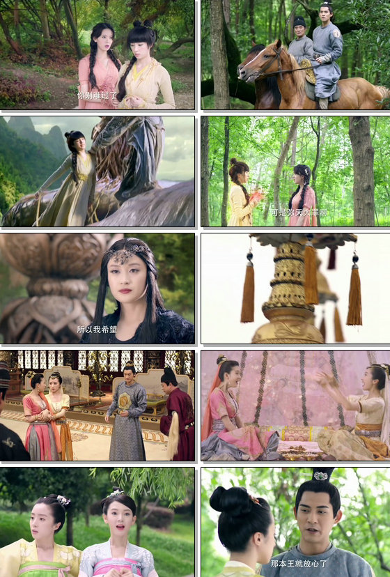 5156share.com.GuiZhongMR.EP01.mp4.jpg