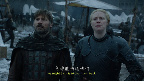 权力的游戏S08E02.Game.of.Thrones.S08E02.Kings.Landing.1080p.AMZN.WEB-DL.mkv_2019.jpg