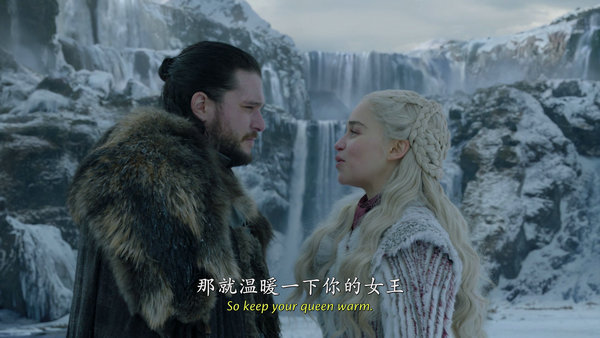 权力的游戏S08E01.Game.of.Thrones.S08E01.Kings.Landing.1080p.AMZN.WEB-DL.mkv_2019.jpg