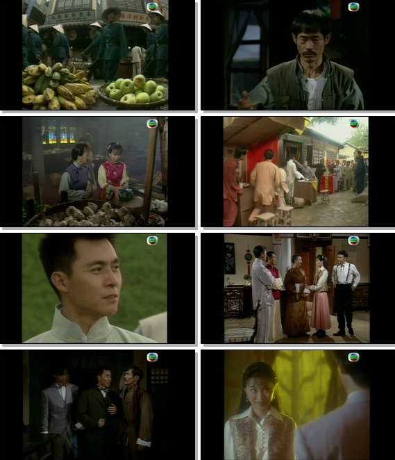 5156share.com.JiangShiFX.EP01.mp4.jpg
