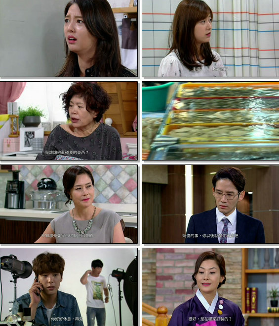 5156share.com.AiQingGW.EP008.mp4.jpg