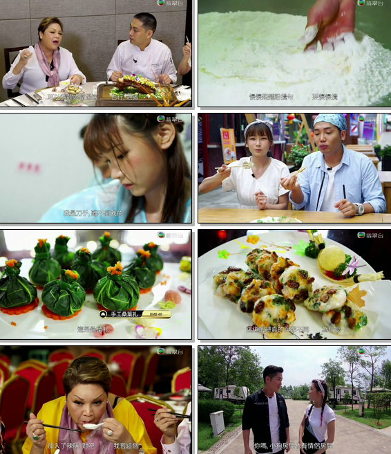 5156share.com.ShiWanLXT.EP01.mp4.jpg