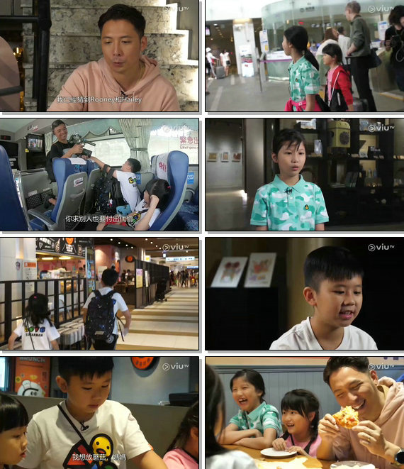 5156share.com.DONGDINQLX2.EP01.mp4.jpg