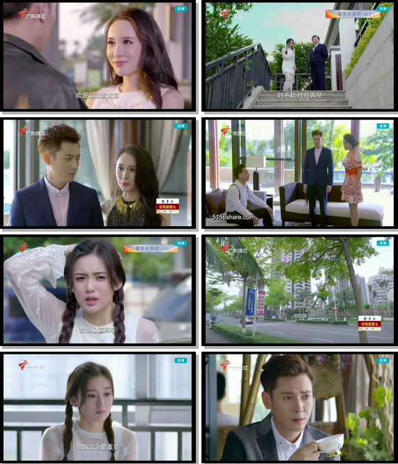 5156share.com.AiLaiDGGH.Y.EP01.mp4.jpg